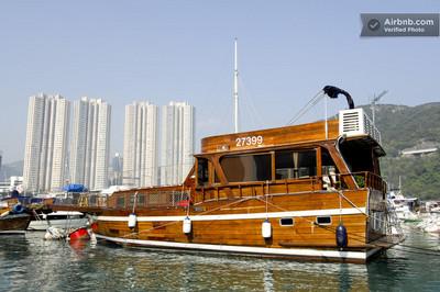 1lifeonboat.jpg