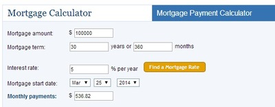 1mortgagecal.jpg