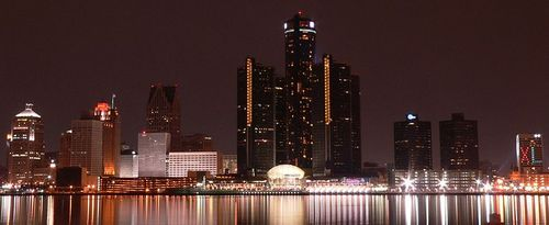 800px-Detroit_Night_Skyline.jpg