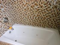 Bath_1F_2.JPG