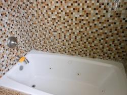 Bath_1F_2Rst.JPG