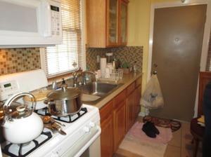 Kitchen1200.JPG